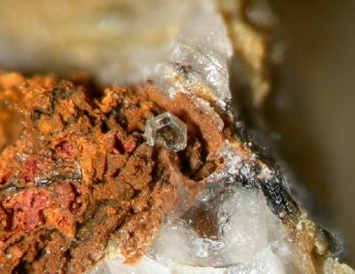 Jodargyrit, BB=3mm, Foto+Sammlung: Mebus