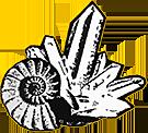 Arbeitskreis Mineralien und Fossilien